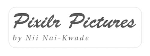 Pixilr_logo_png_tif.png