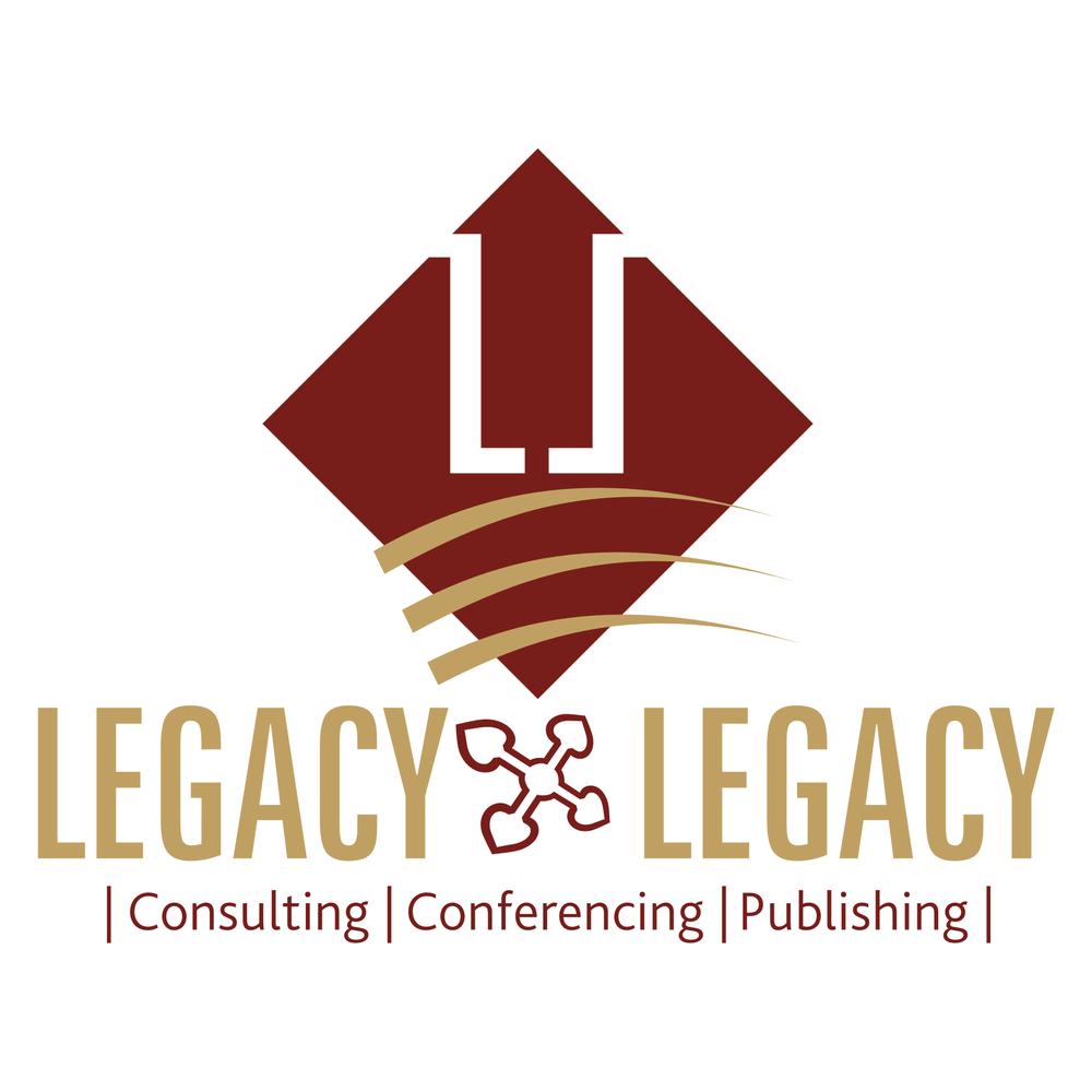 legacy logo-2.png
