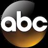 ABC-Default-2x.png