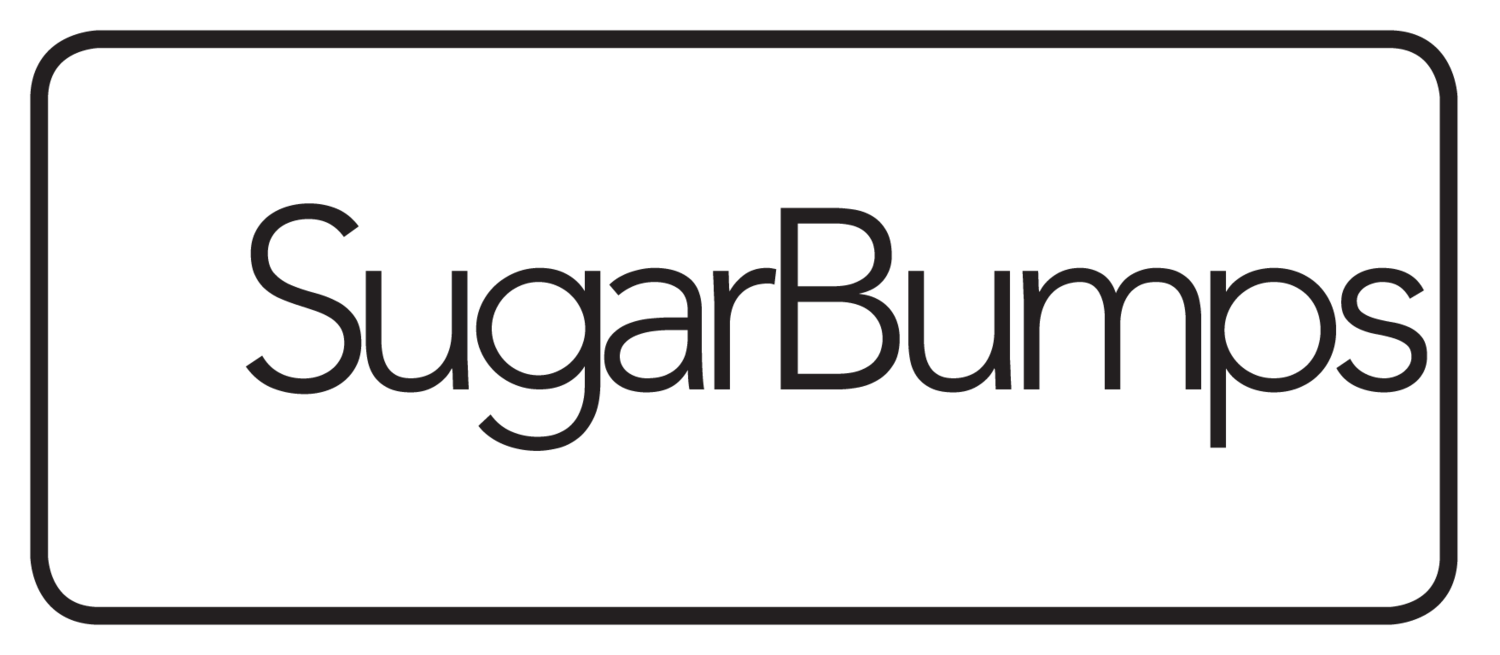 Sugarbumps