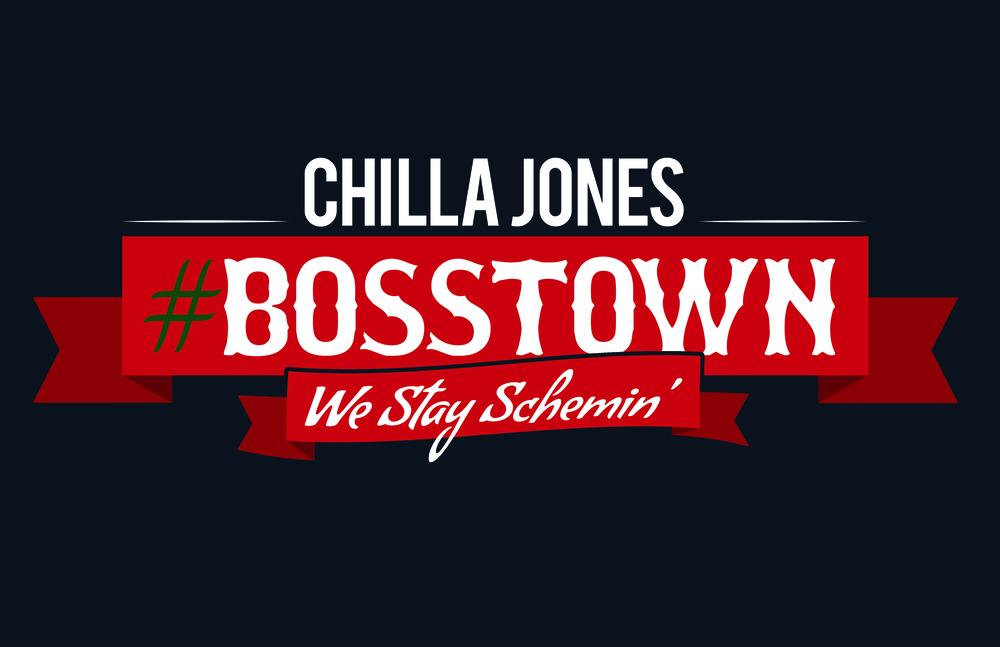 Chilla Jones Design 1.jpg