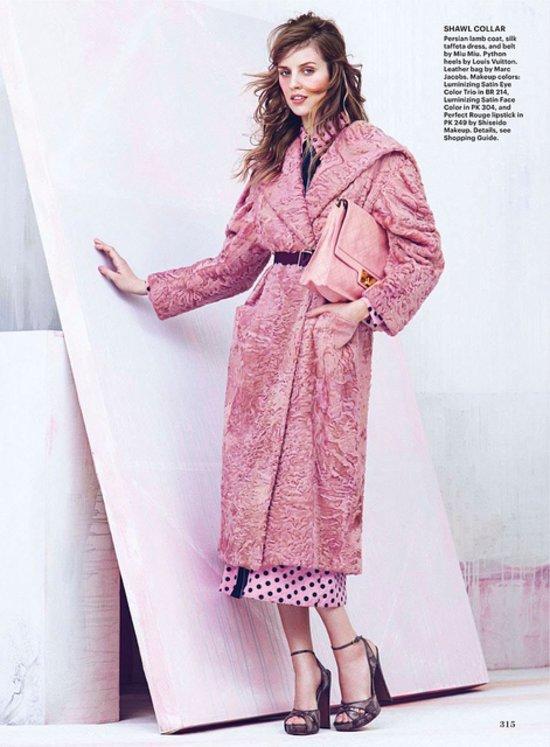 blush pink 7.jpg