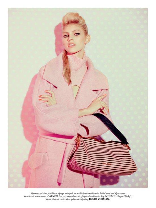 blush pink 2.jpg