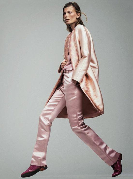 blush pink 3.jpg