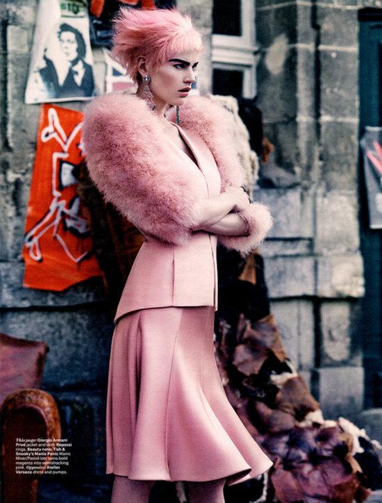 blush pink 8.jpg