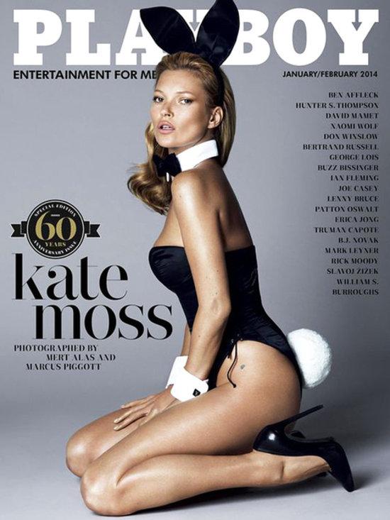 6667ec13009e82e9_rs_768x1024-131202065204-1024-Kate-Moss-Playboy-Cover-DA-120213.preview_tall.jpg
