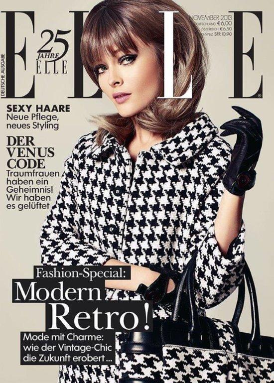 Elle Germany november 2013 cover .jpg