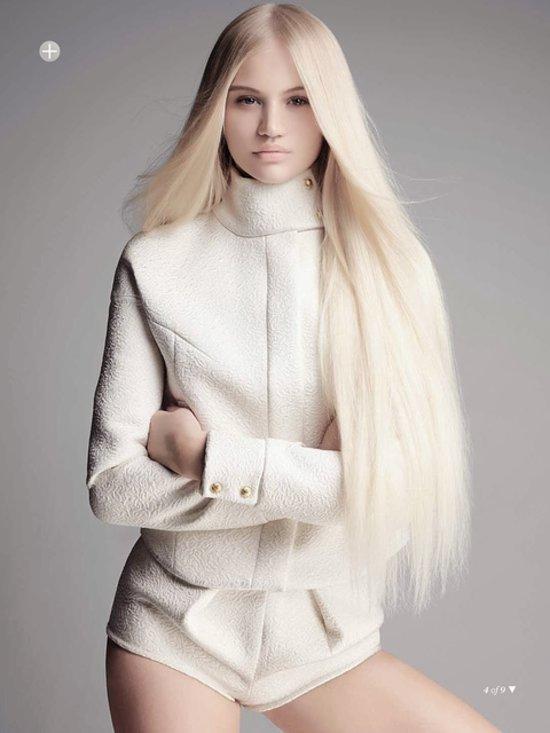 winter white 5.jpg