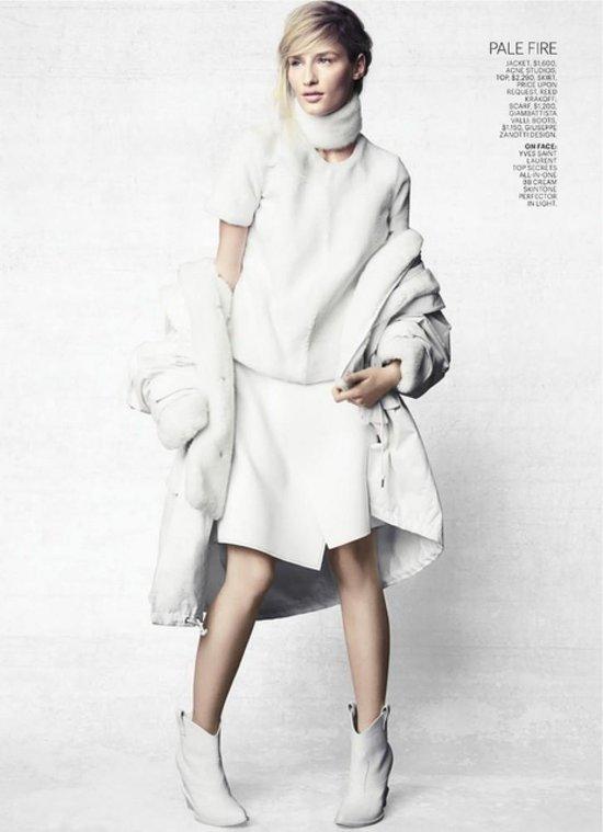 winter white 3.jpg