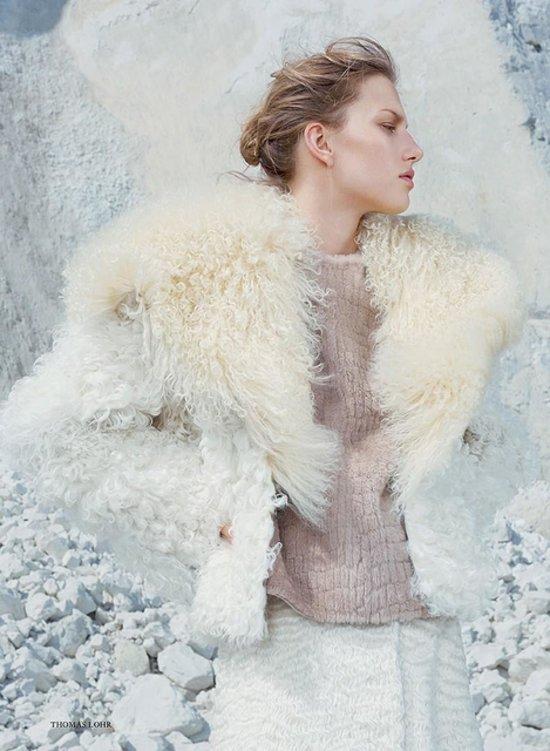 winter white 1.jpg