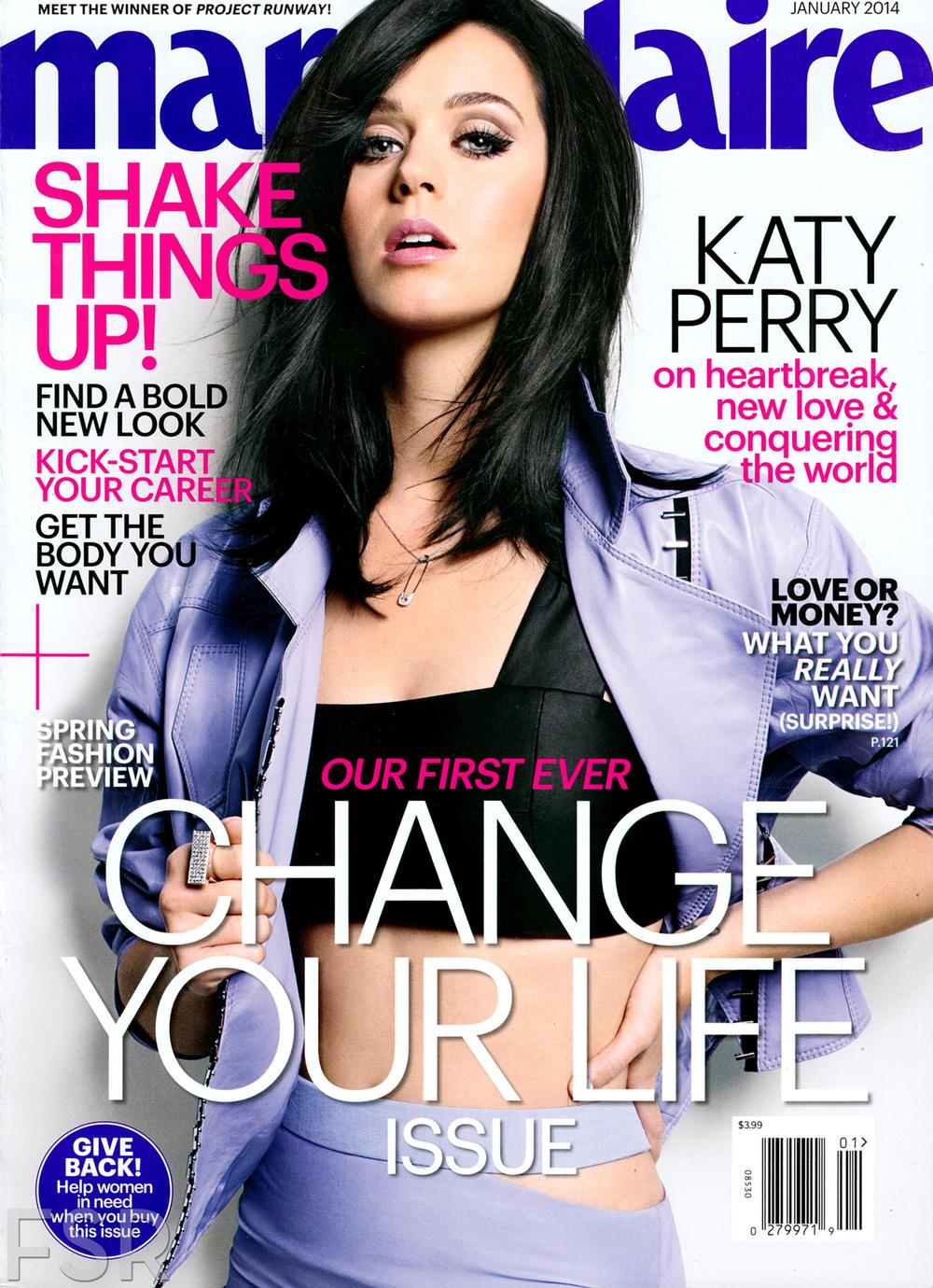fashion_scans_remastered-katy_perry-marie_claire_usa-january_2014-scanned_by_vampirehorde-hq-1.jpg