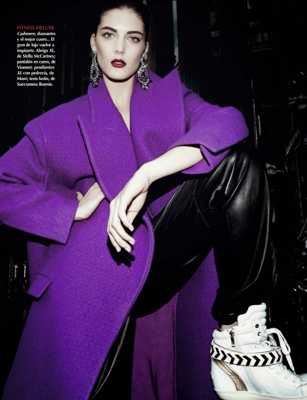 katryn-kruger-by-alessio-bolzoni-for-vogue-mexico-january-2014-5.jpg