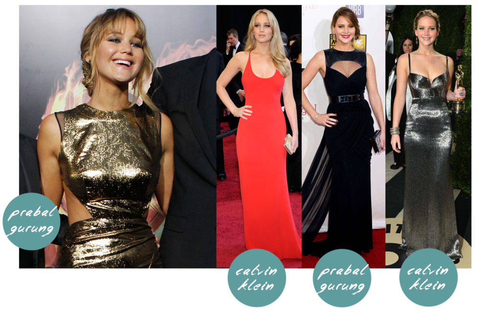 jlaw yes.png