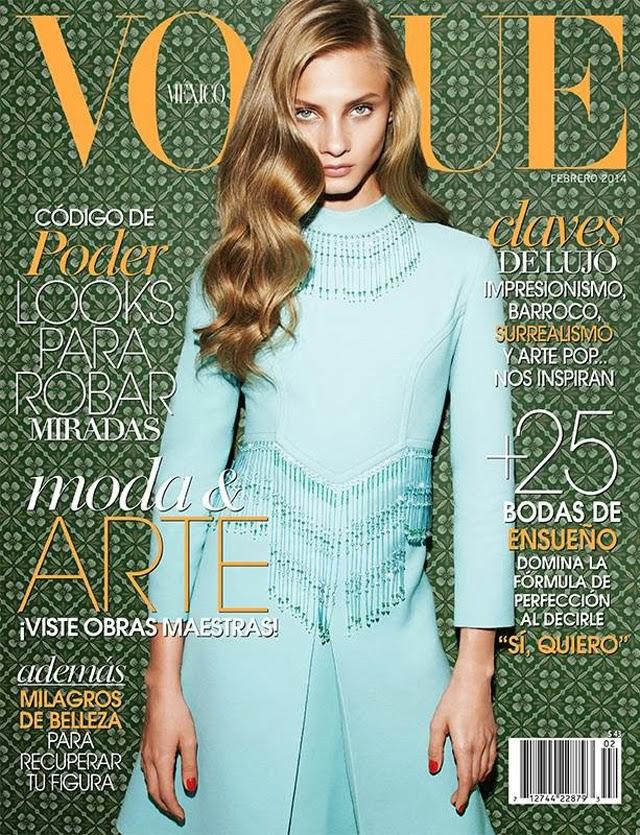 feb Vogue-Mexico-february-2014.jpg
