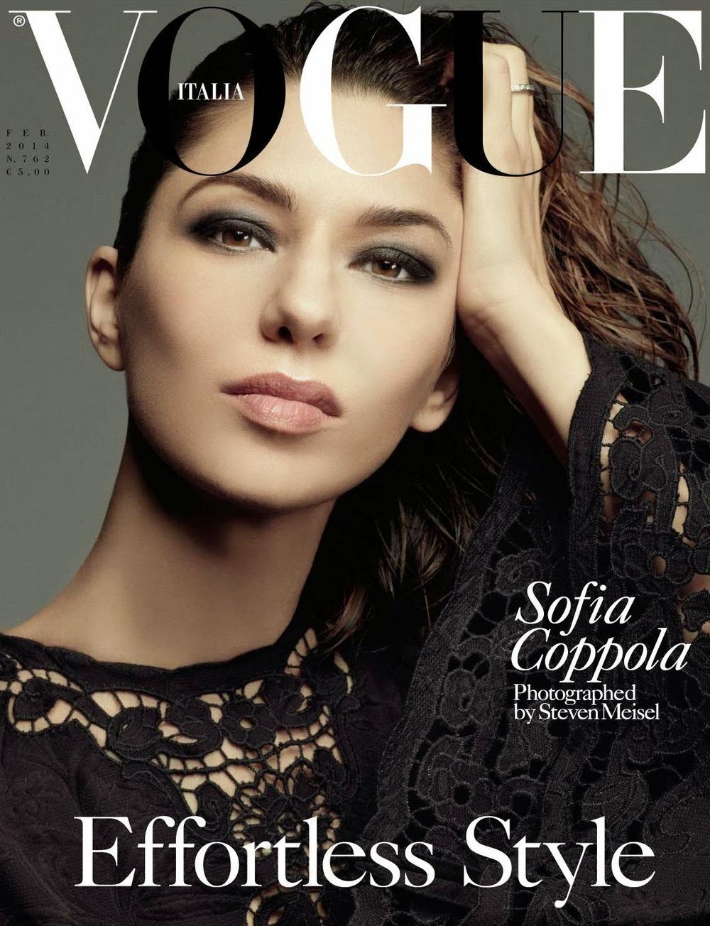 Sofia Coppola by Steven Meisel (Vogue Italia February 2014) 0.jpg