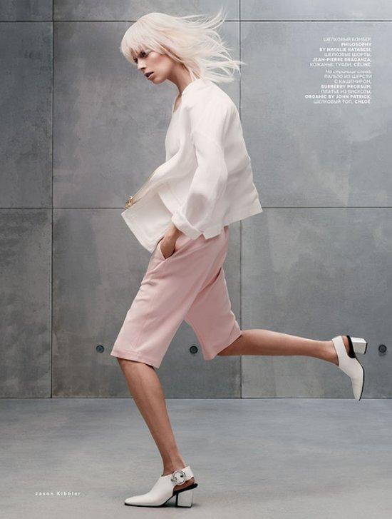 4e7e8cbc2c28a076_Lexi_Boling_by_Jason_Kibbler_Treadmill_Running_-_Vogue_Russia_March_2014_5.jpg.preview_tall.jpg
