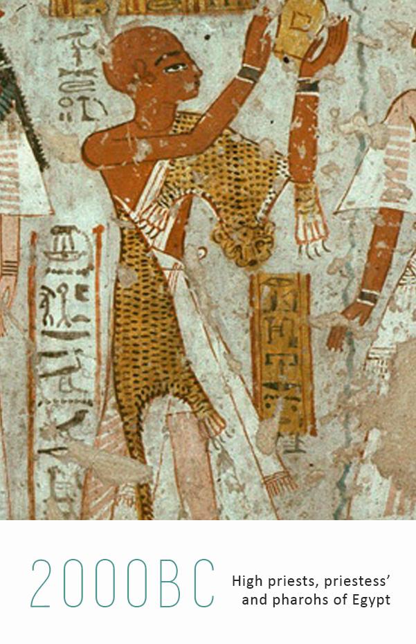 1 egypt.jpg