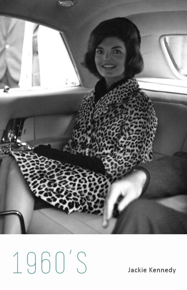 1960 jo.jpg