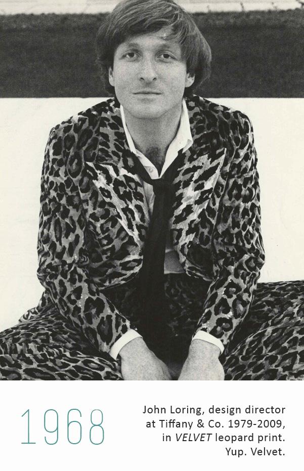 1968 jl.jpg