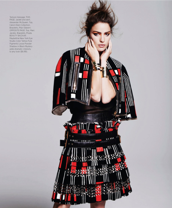 Cameron-Russell-by-Kacper-Kasprzyk-for-Harper's-Bazaar-March-2014-mcqueen.jpg