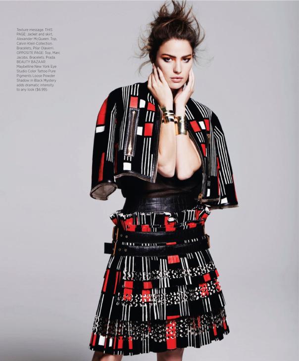 Cameron-Russell-by-Kacper-Kasprzyk-for-Harper's-Bazaar-March-2014-mcqueen.jpg