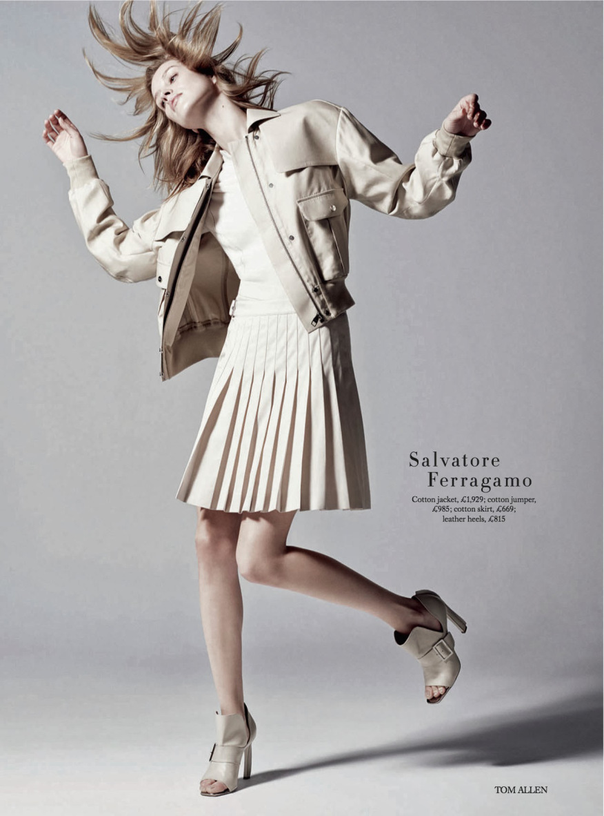 Julia-Frauche-by-Tom-Allen-for-Harper's-Bazaar-UK-February-2014-11.jpg