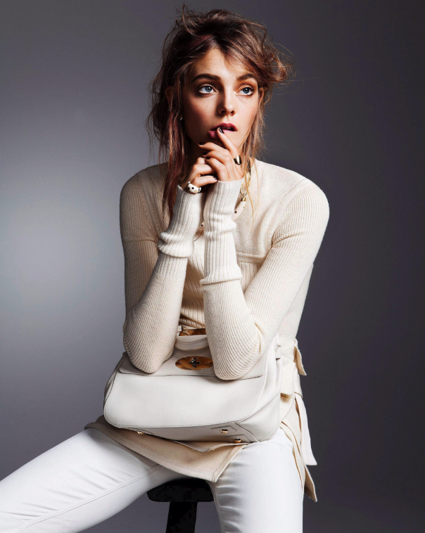 nimue-smit-by-klaas-jan-kliphuis-for-marie-claire-netherlands-january-2014-1.png
