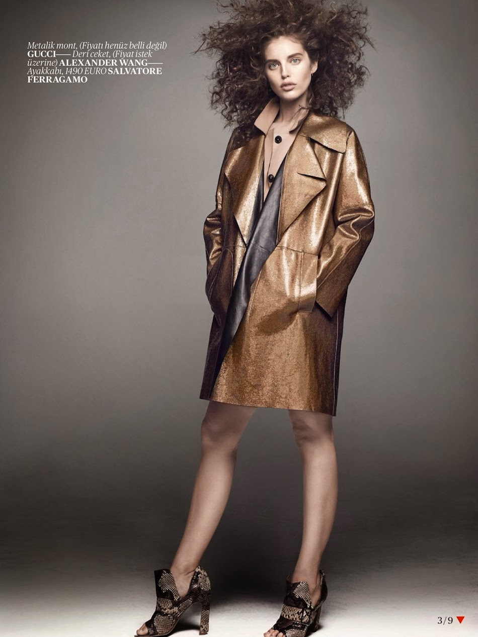 Emily-DiDonato-by-Terry-Tsiolis-for-Vogue-Turkey-January-2014-gucci.jpg