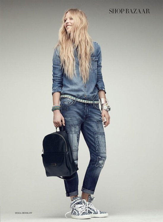 spring trends denim on denim.jpg
