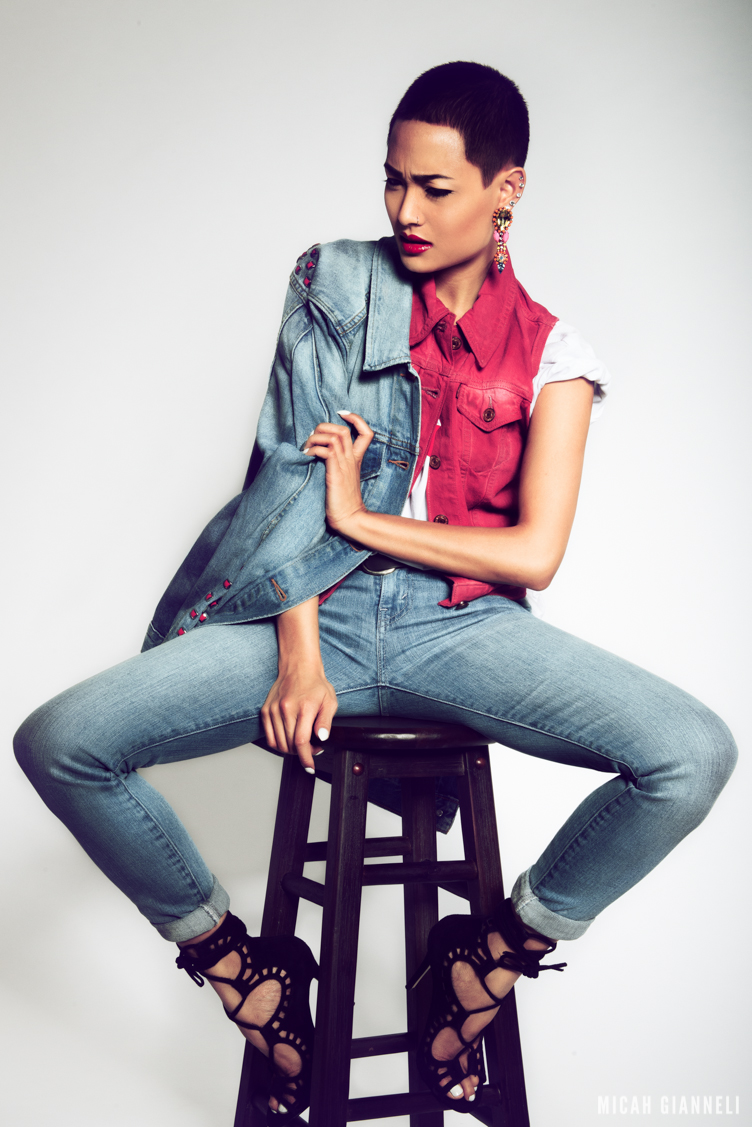 Micah-Gianneli_Jesse-Maricic-photographer_Controle-Creatif_Levis_Levis-campaign_Levis-editorial_Denim-fashion-editorial-campaign_Double-denim_8-Other-Reasons-editorial-campaign_Windsor-Smith_Windsor-Smith-editorial-campaign_Vogue-Russh-editorial-2.jpg