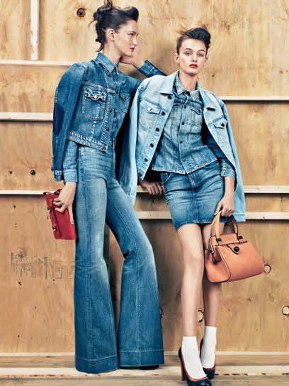 denim-fashion-story-02.jpeg