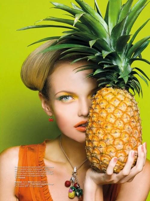 pineapplepost20144.jpg