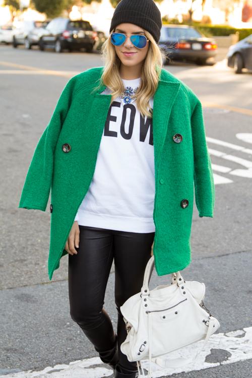 sweatshirtsblog1.jpg