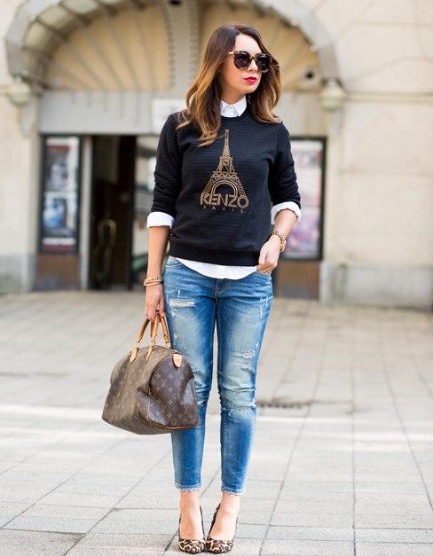sweatshirtblog18.jpg