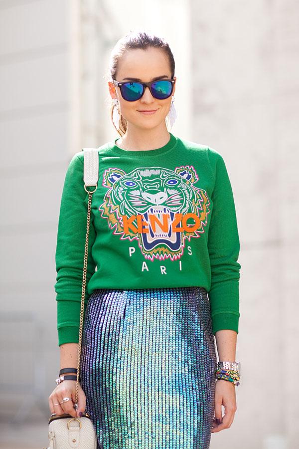 sweatshirtblog20.jpg