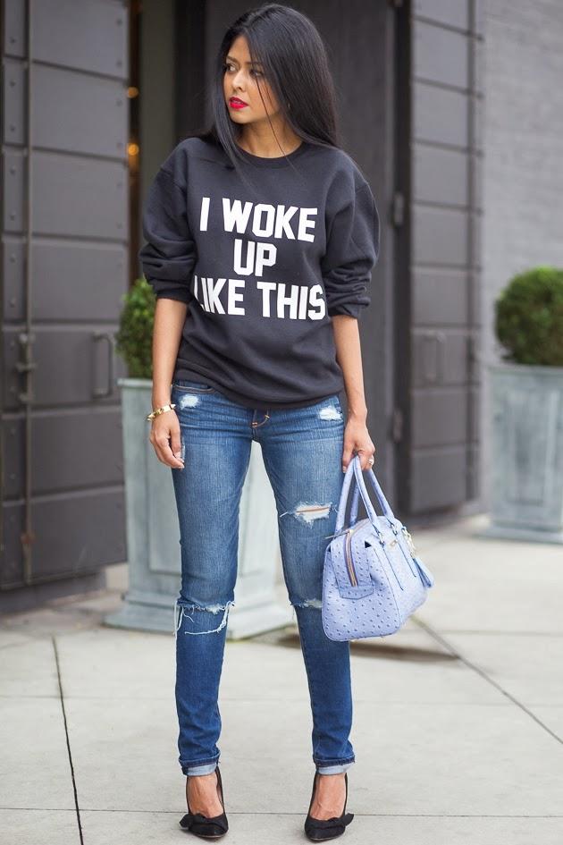 sweatshirtblog21.jpg