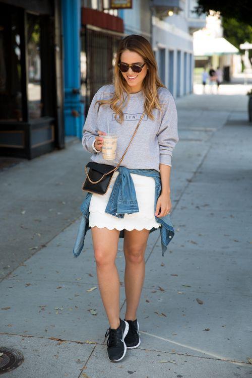 sweatshirtblog23.jpg
