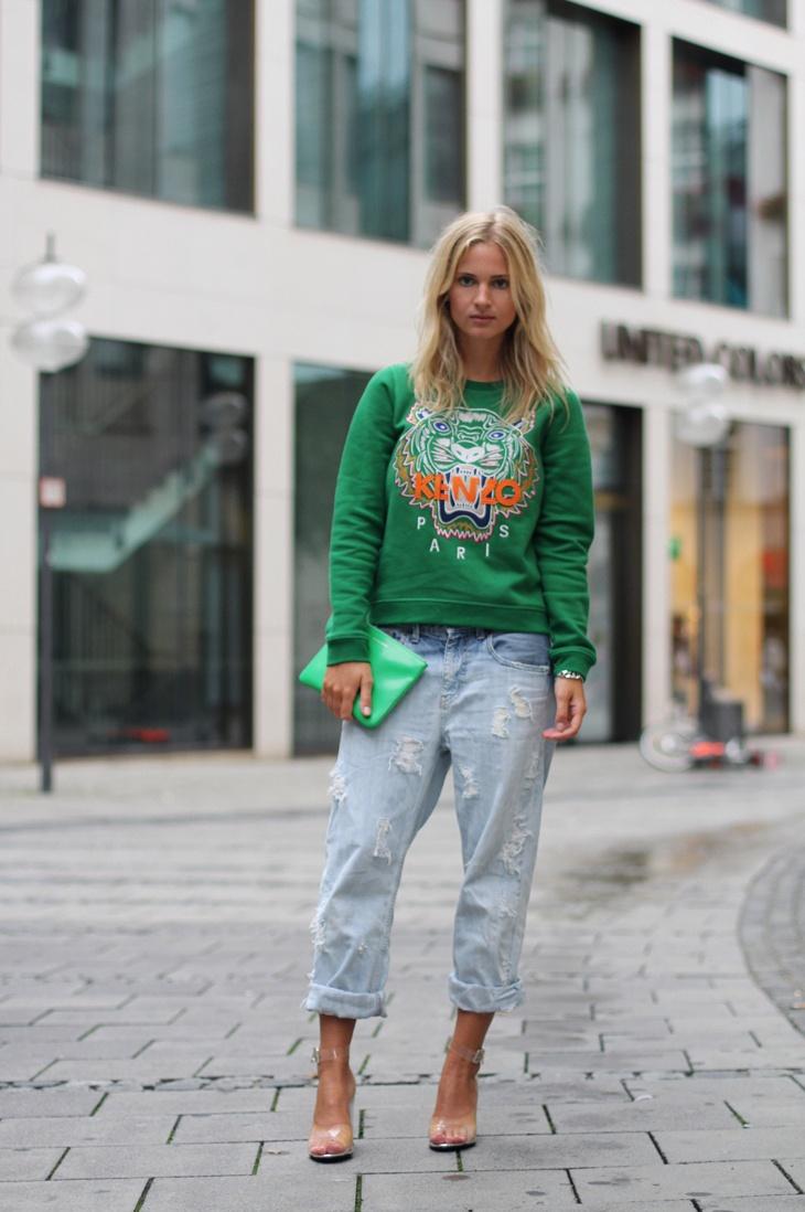 sweatshirtblog6.jpg