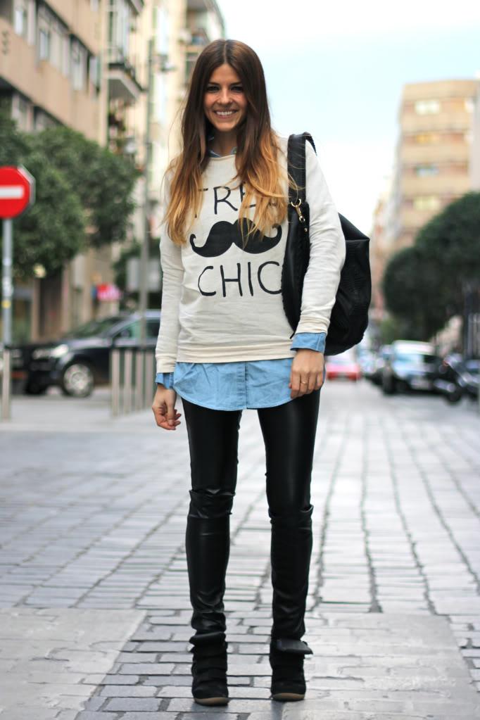 sweatshirtblog7.jpg