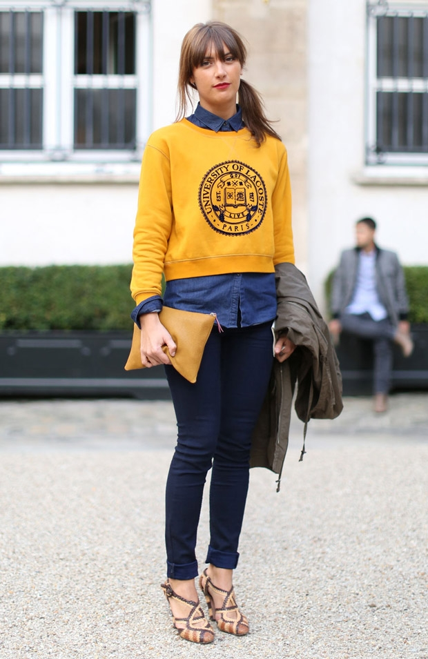 sweatshirtblog8.jpg