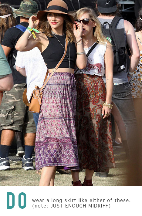 good long skirt.jpg