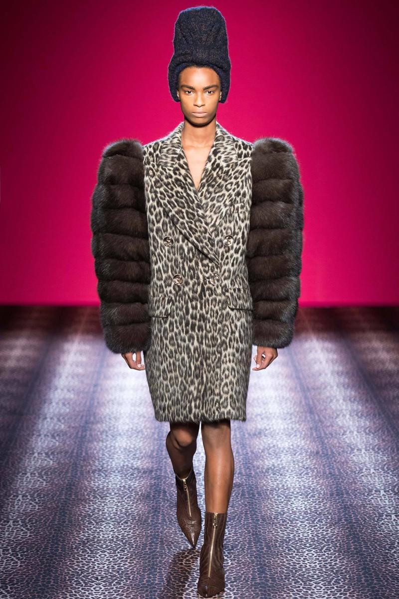 Schiaparelli-Couture-1.JPG-3539-800x0.jpg
