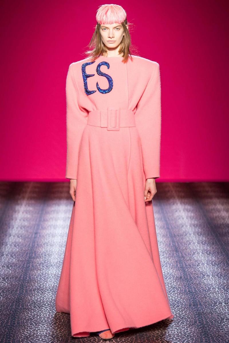 Schiaparelli-Couture-14.JPG-3524-800x0.jpg