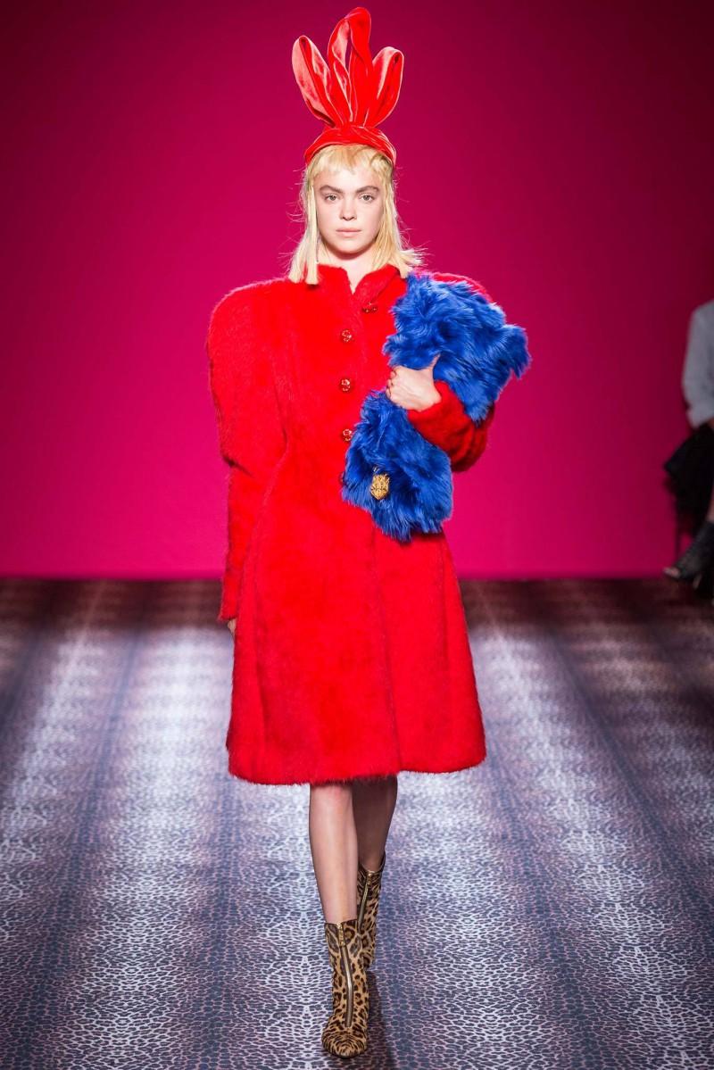 Schiaparelli-Couture-19.JPG-3516-800x0.jpg