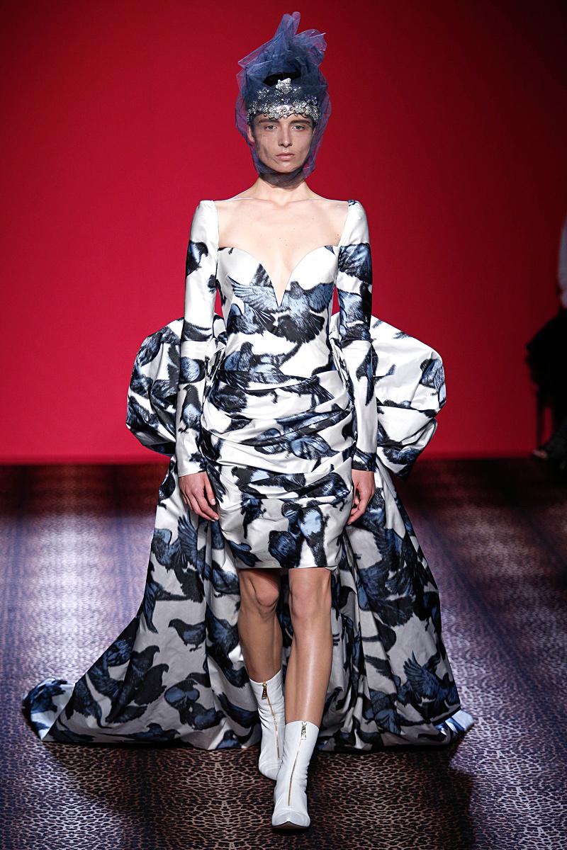 schiaparelli-fall-2014-couture.jpg
