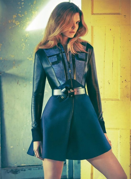 666610d267f9c230_Marie_Claire_UK_-_September_2014_dragged_18.preview_tall.jpg