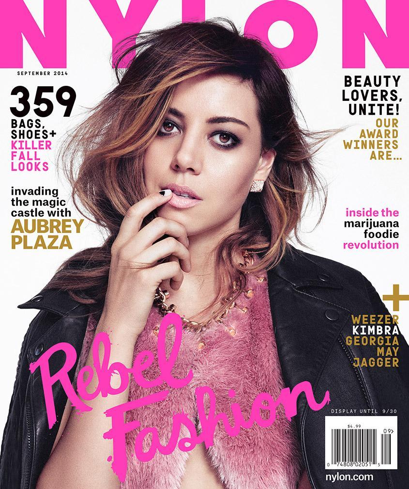 Nylon magazine.jpg