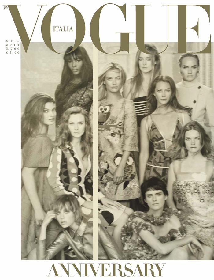 Vogue-Italia-September-2014.jpg