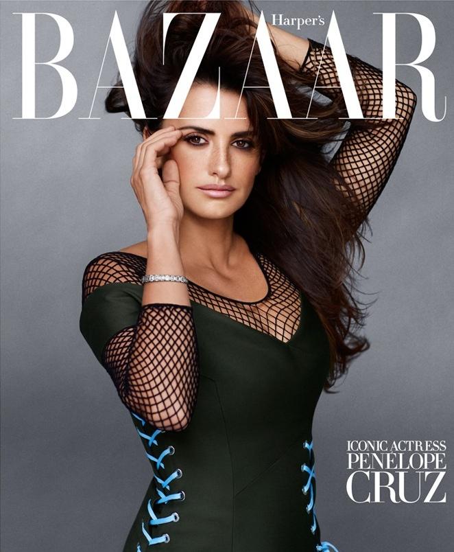 bazaar us 2.jpg