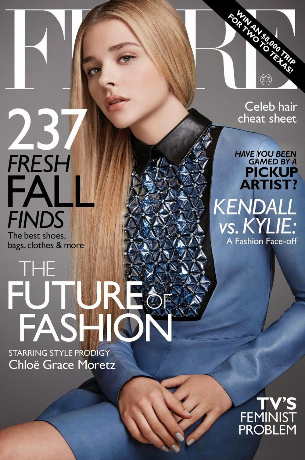 flare magazine.jpg